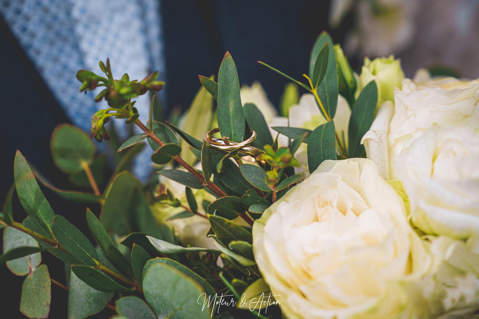 DSC08128.jpgphoto moteur et action photographe macon mariage numerisation videaste film