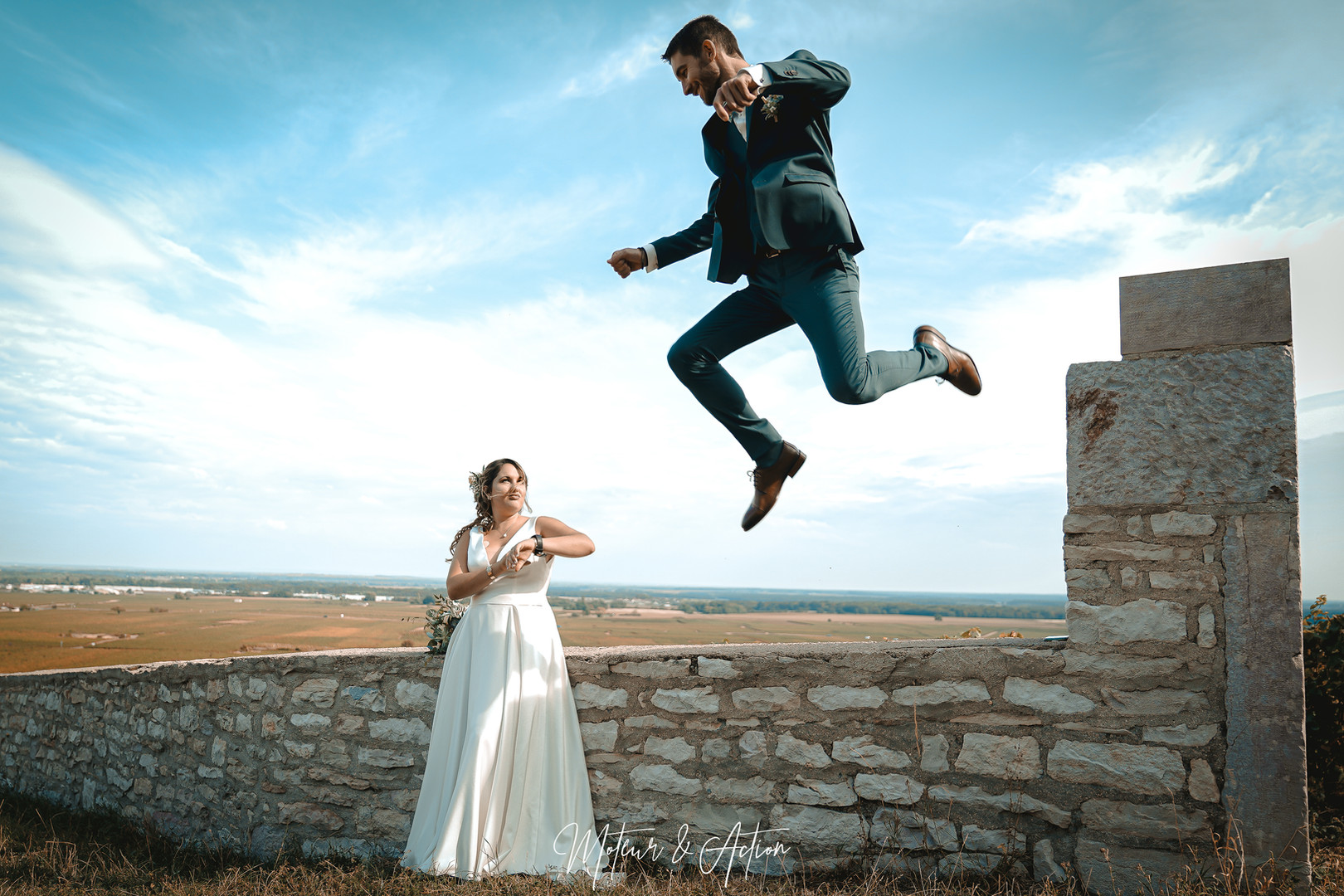DSC09347.jpgphoto moteur et action photographe macon mariage numerisation videaste film