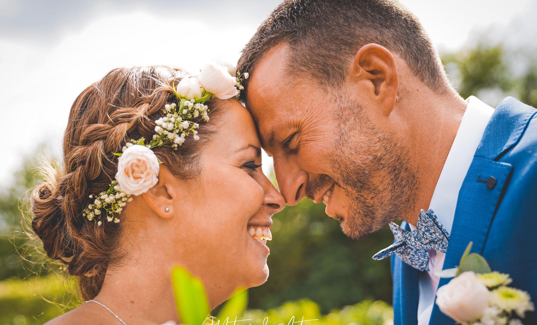 ANA216.jpgphoto moteur et action photographe macon mariage numerisation videaste film