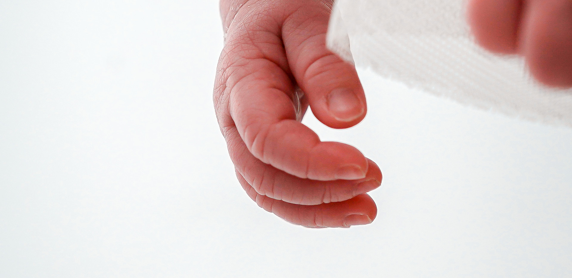 photo naissance macon