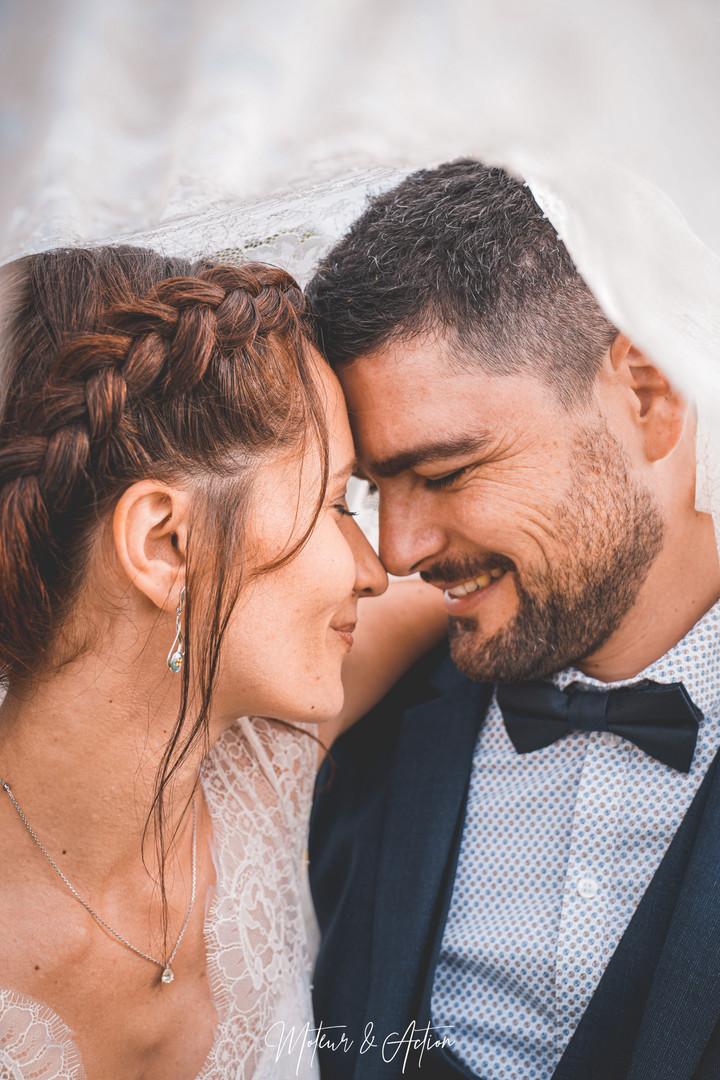 DSC07953.jpgphoto moteur et action photographe macon mariage numerisation videaste film