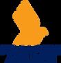 singapore-airlines-logo-png-transparent.