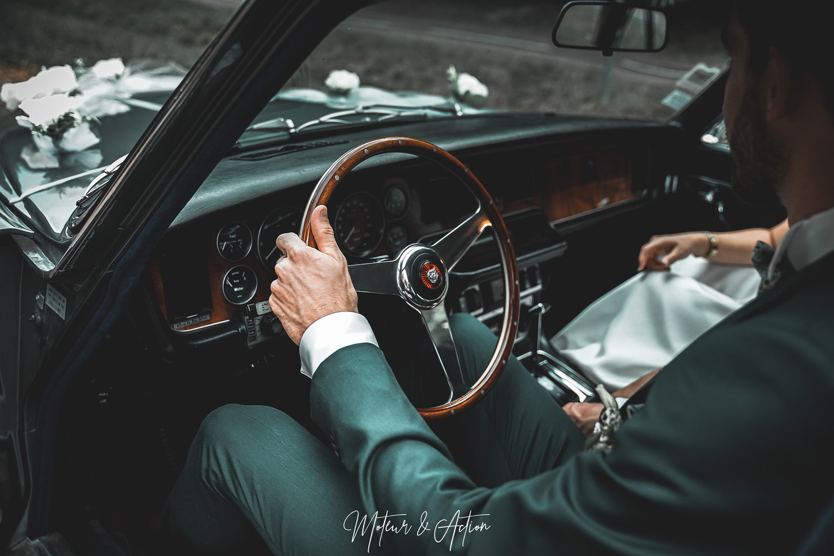 DSC00255.jpgphoto moteur et action photographe macon mariage numerisation videaste film