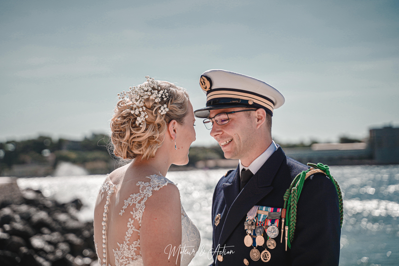 photo moteur et action photographe macon mariage numerisation videaste film