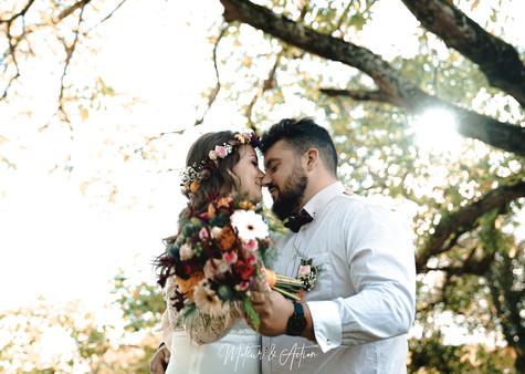 DSC01268.jpgphoto moteur et action photographe macon mariage numerisation videaste film