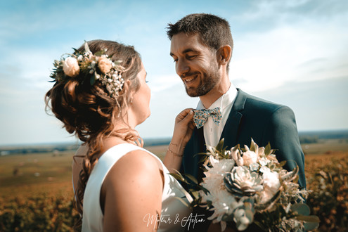 DSC09334.jpgphoto moteur et action photographe macon mariage numerisation videaste film