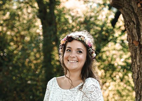 DSC01169.jpgphoto moteur et action photographe macon mariage numerisation videaste film