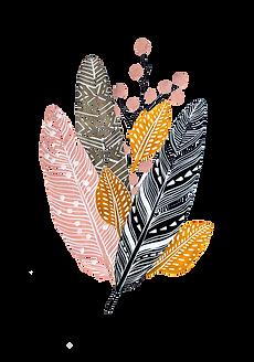 kisspng-paper-drawing-watercolor-paintin