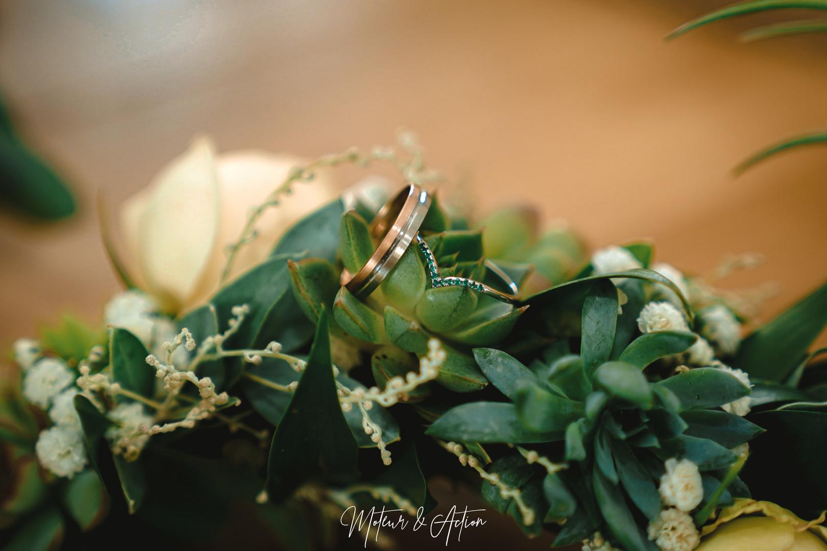 DSC09010.jpgphoto moteur et action photographe macon mariage numerisation videaste film
