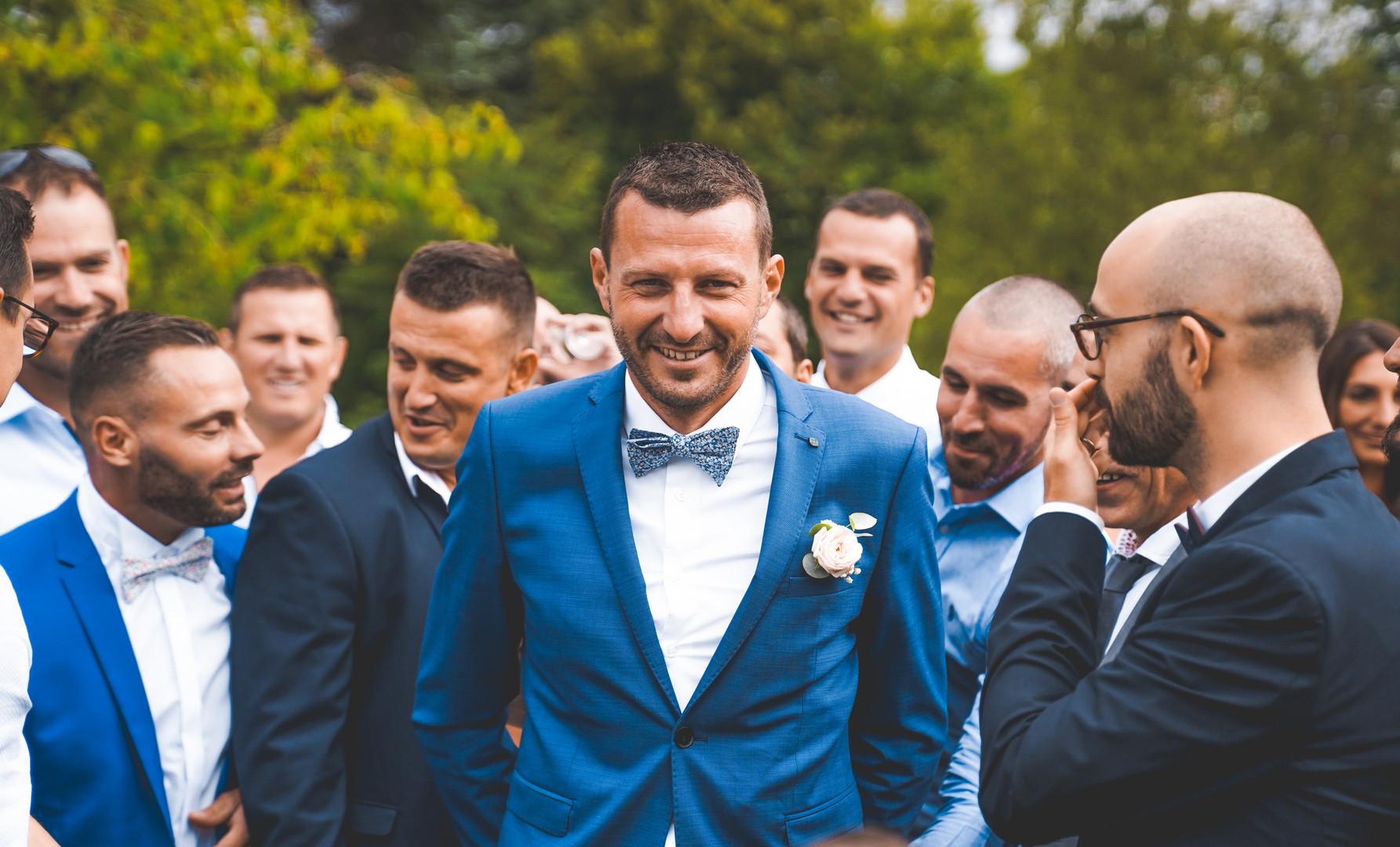 ANA754.jpgphoto moteur et action photographe macon mariage numerisation videaste film