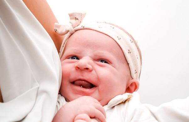 photo grossesse naissance macon bourgogne