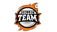 collecteam.png