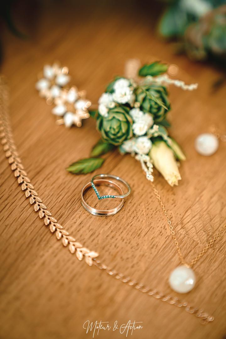 DSC09005.jpgphoto moteur et action photographe macon mariage numerisation videaste film