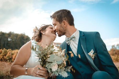 DSC09444.jpgphoto moteur et action photographe macon mariage numerisation videaste film