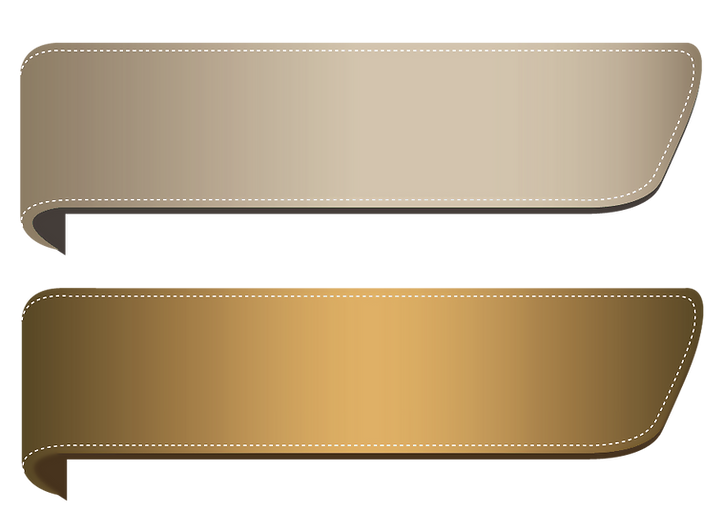 kisspng-web-banner-paper-clip-art-gold-r