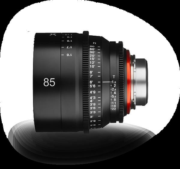 kisspng-canon-ef-lens-mount-canon-ef-50m