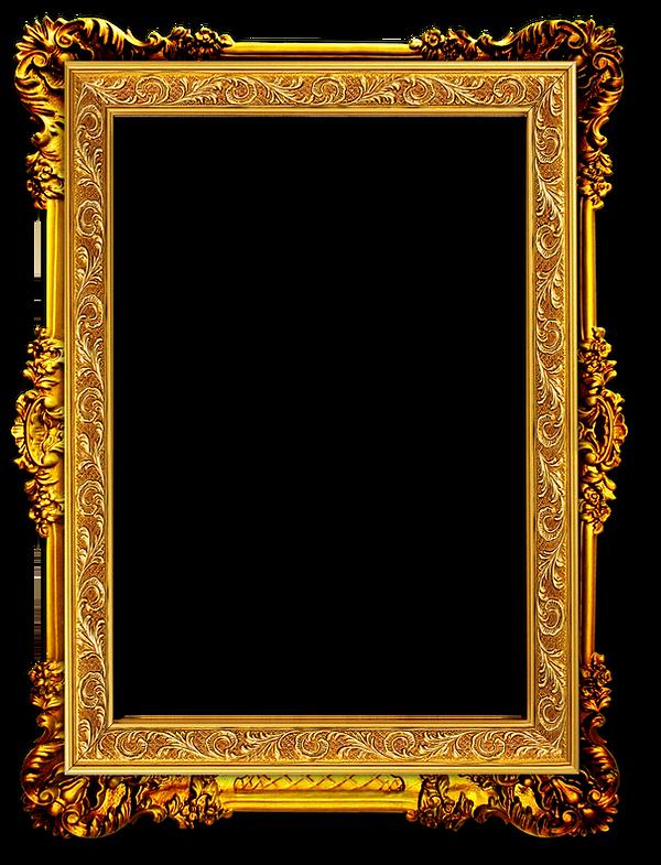 kisspng-picture-frame-gold-frame-gold-fr