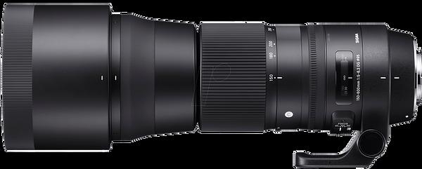 kisspng-sigma-30mm-f-1-4-ex-dc-hsm-lens-