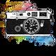 logo alsp noir_000000.png