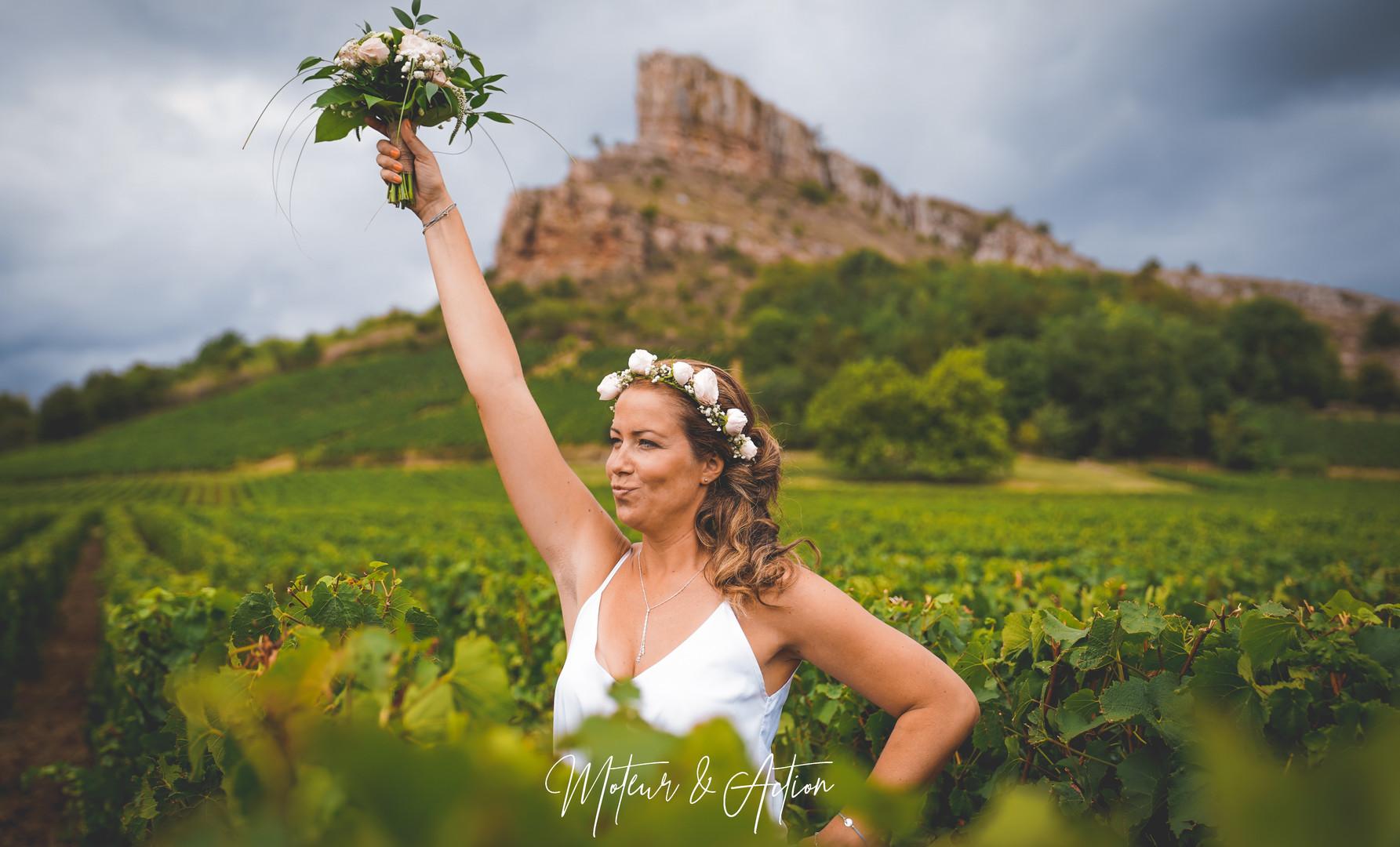ANA277.jpgphoto moteur et action photographe macon mariage numerisation videaste film