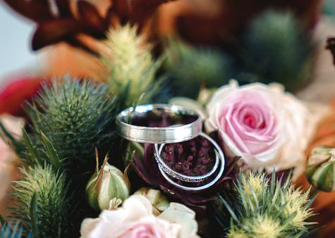 DSC01258.jpgphoto moteur et action photographe macon mariage numerisation videaste film