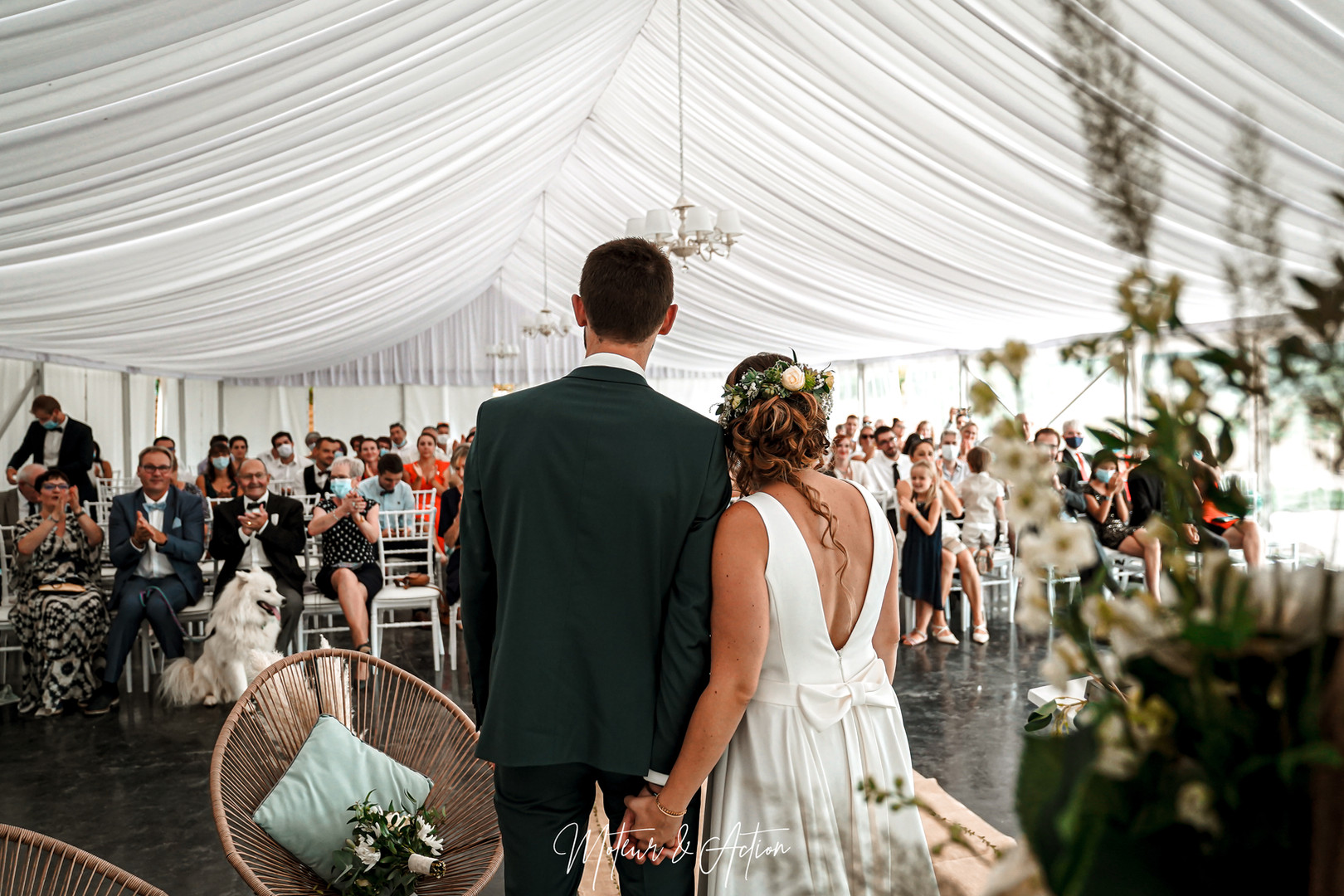 DSC00059.jpgphoto moteur et action photographe macon mariage numerisation videaste film