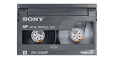 video-tape-png-3-transparent.png