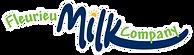 Fleurieu Milk Company Logo_for WhiteBG.png