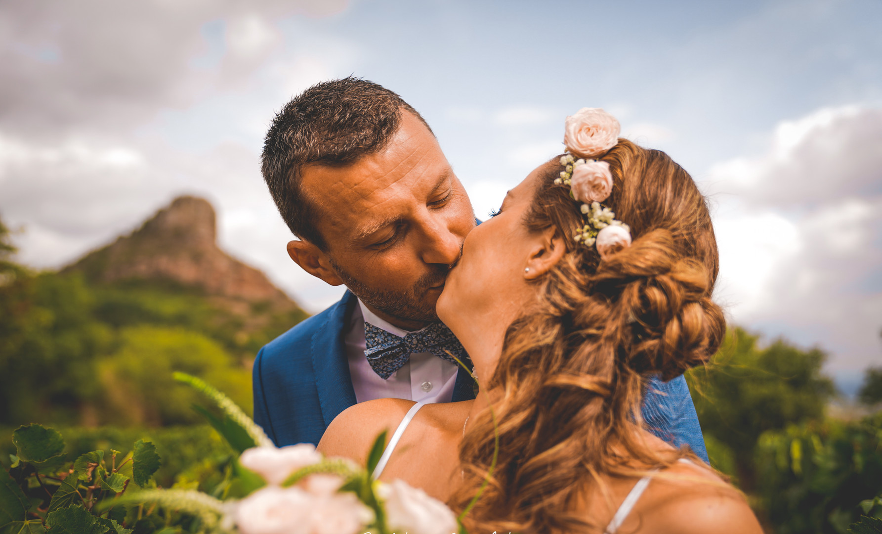 ANA185.jpgphoto moteur et action photographe macon mariage numerisation videaste film