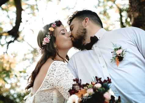 DSC01235.jpgphoto moteur et action photographe macon mariage numerisation videaste film