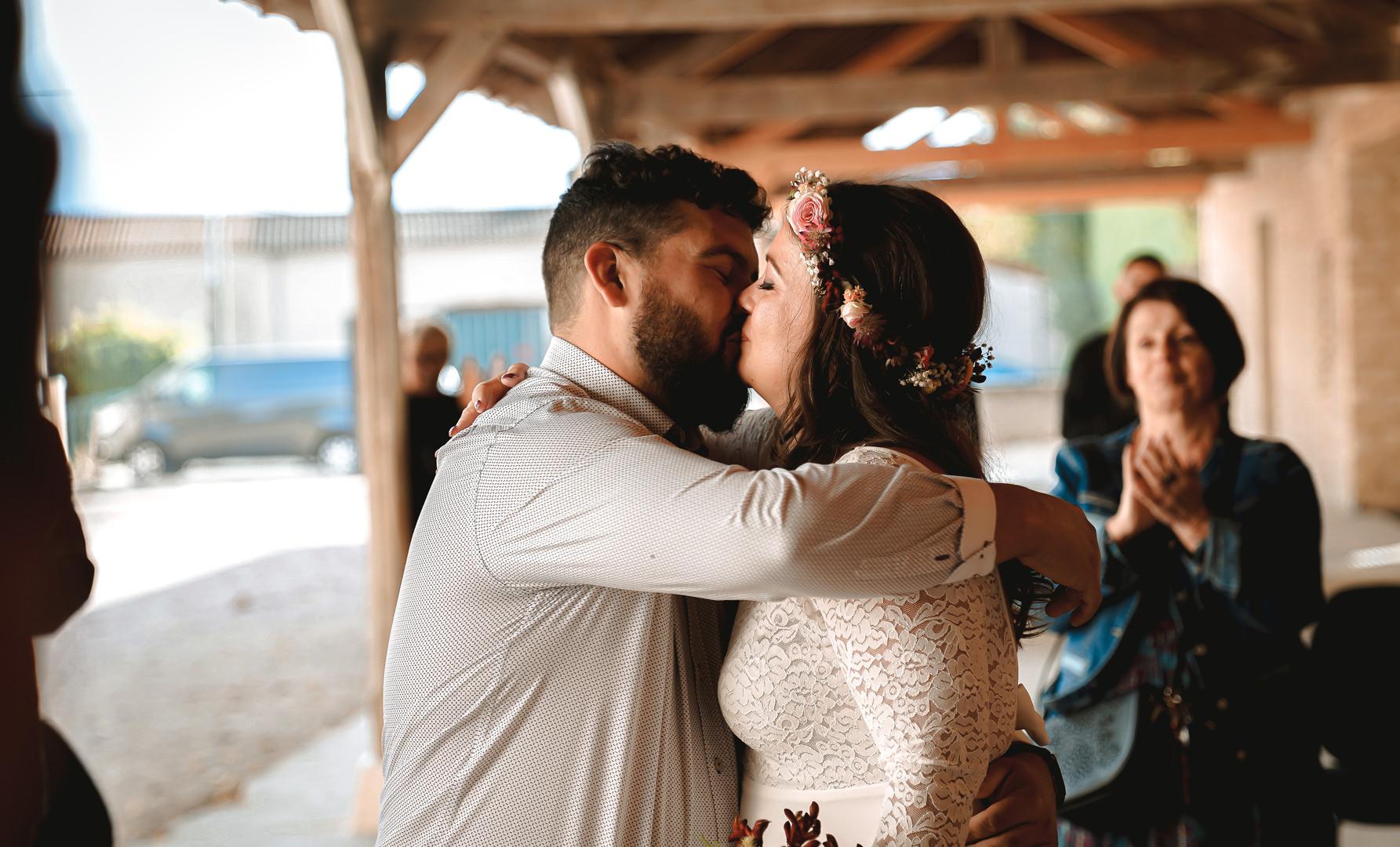MAI102.jpgphoto moteur et action photographe macon mariage numerisation videaste film