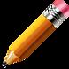 kisspng-pencil-drawing-clip-art-pencil-p