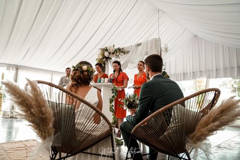 DSC09840.jpgphoto moteur et action photographe macon mariage numerisation videaste film