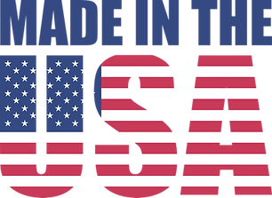 made in usa 1.png