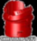 DefaultKnockOutIMG (4).PNG