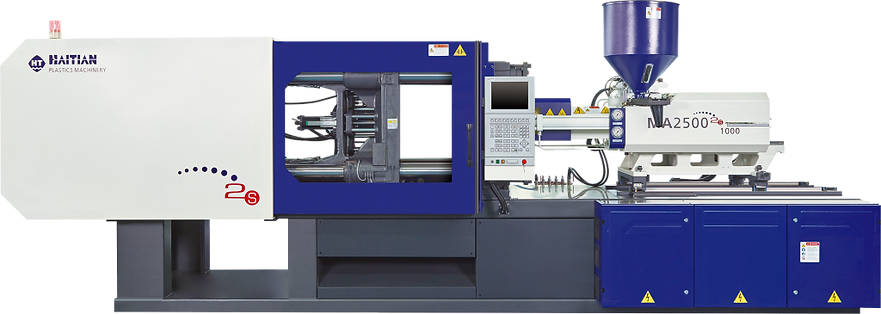 injection machine.png