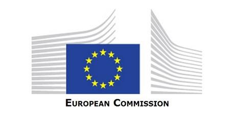 Υποστηρίξτε την αναφορά μας στην Ε.Ε - Support our EU Petition 1076/2019