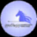 Logo ENG trans.png