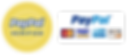 paypal-verified-logo-png-13.png