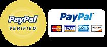 paypal-verified-logo-png-13.png