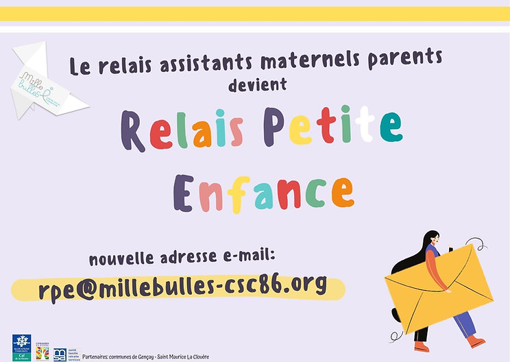 Le relais assistants maternels parents devient Relais Petite Enfance.jpg