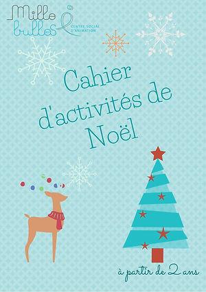 Cahier d'activités de Noël(2).jpg