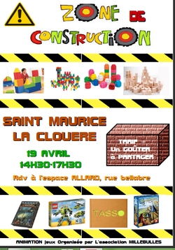 afficheconstryction