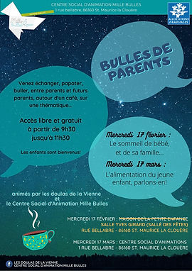 Bulles de parents.jpg