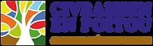 logo-cc-civraisien-en-poitou-header.png