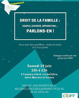 Droit de la famille _ Parlons-en !.jpg