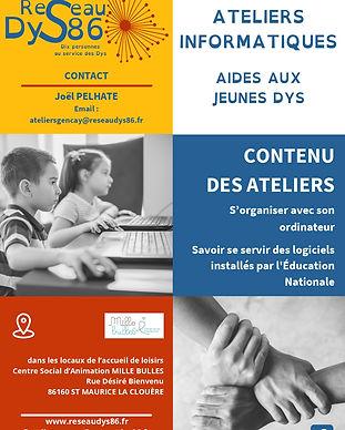 Atelier gençay Réseau Dys 86_page-0001.j