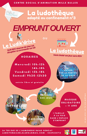 affiches ludotheque.png
