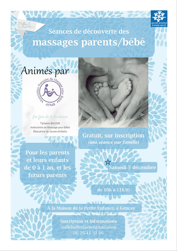 affiche massage 5 dec.jpg