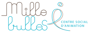 logo sans cocotte.png